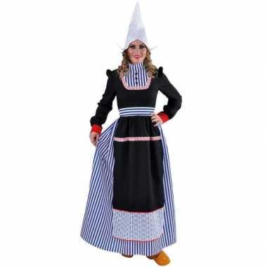 Volendam klederdracht kostuumcarnavalskleding